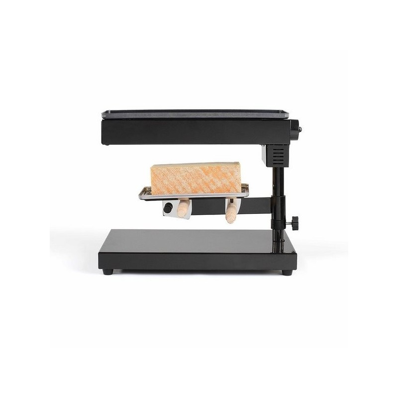 Appareil à raclette traditionnel - Accessoire d'electroménager à prix grossiste