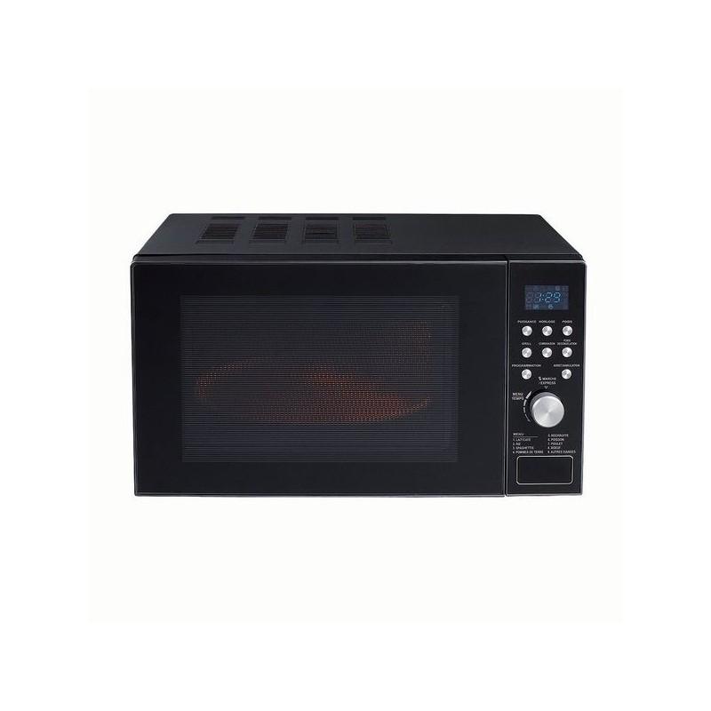 Four micro-ondes gril 20 L à prix grossiste - micro-ondes à prix de gros