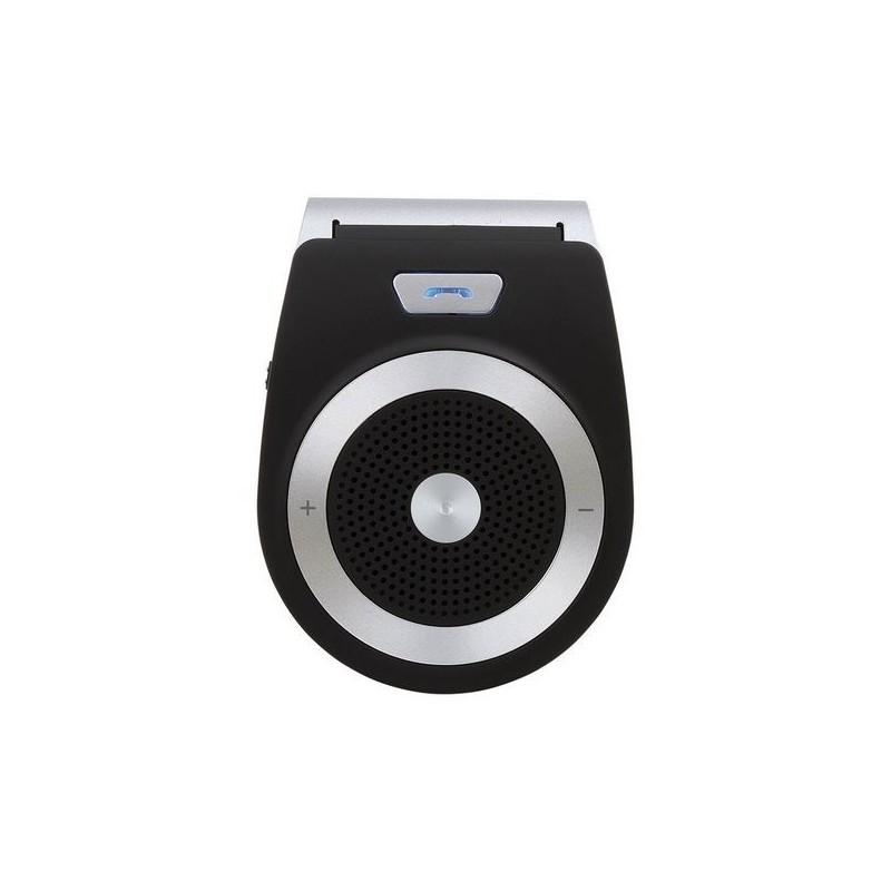 Kit main-libre compatible Bluetooth® - Kit main-libre à prix de gros