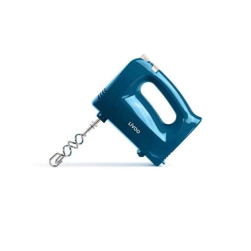 LIVOO - Batteur électrique à prix de gros - Article pour la maison à prix grossiste