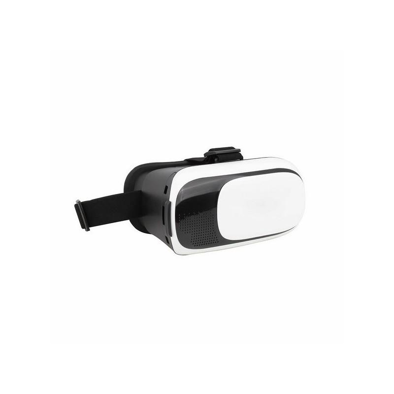 Masque de réalité virtuelle à prix de gros - Casque vr à prix grossiste