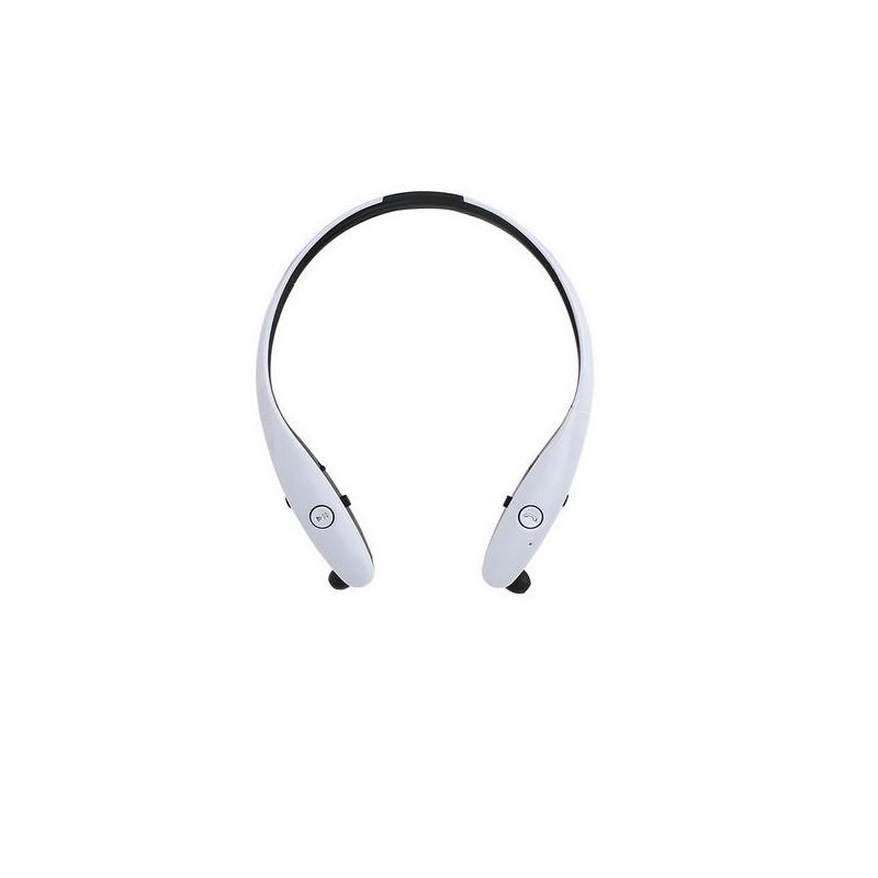 Clip Sonic Technology - Casque sport compatible Bluetooth® - Casque audio à prix de gros