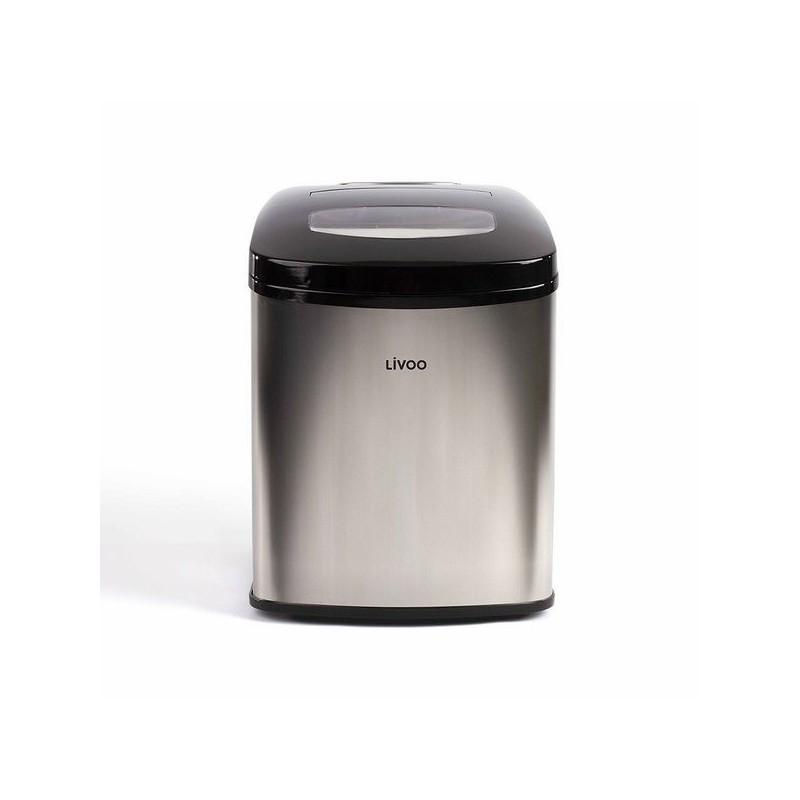 LIVOO - Machine à glaçons à prix grossiste - Article pour la maison à prix de gros