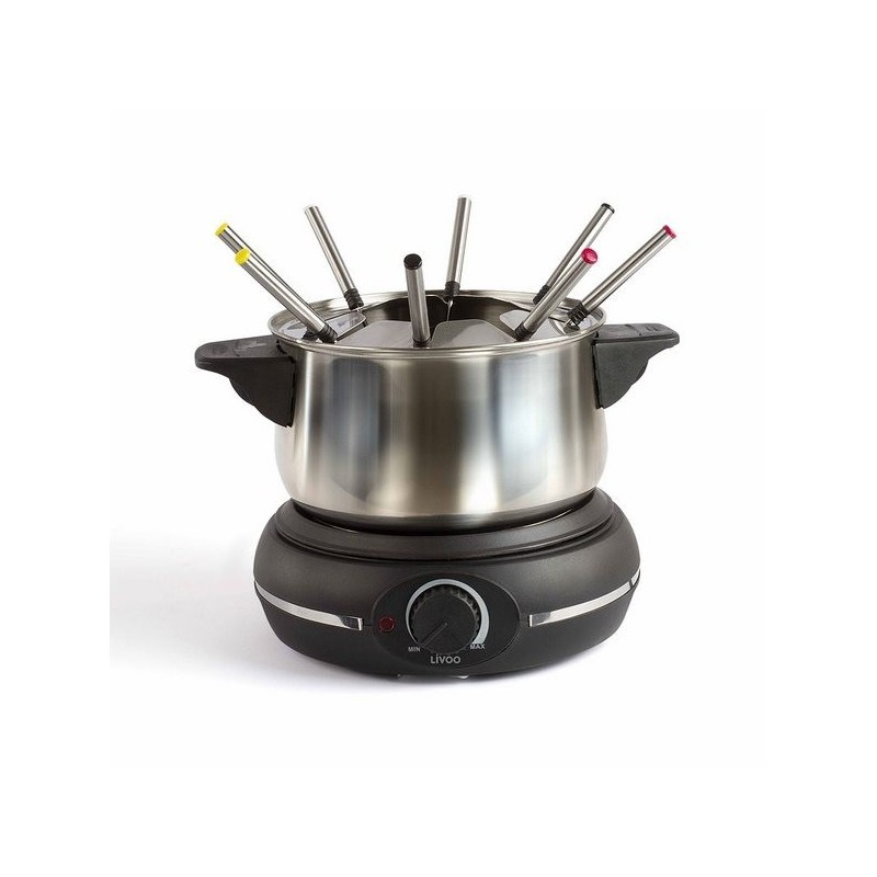 Appareil à fondue électrique - Article pour la maison à prix de gros