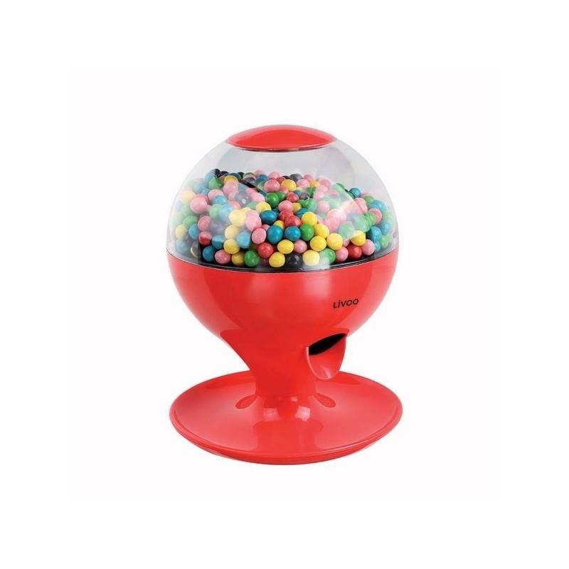 Distributeur automatique de bonbons à prix grossiste - Boîte de bonbons à prix de gros