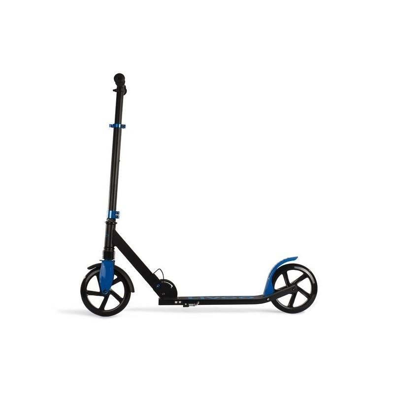 Trottinette adulte à prix grossiste - Accessoire de vélo à prix de gros
