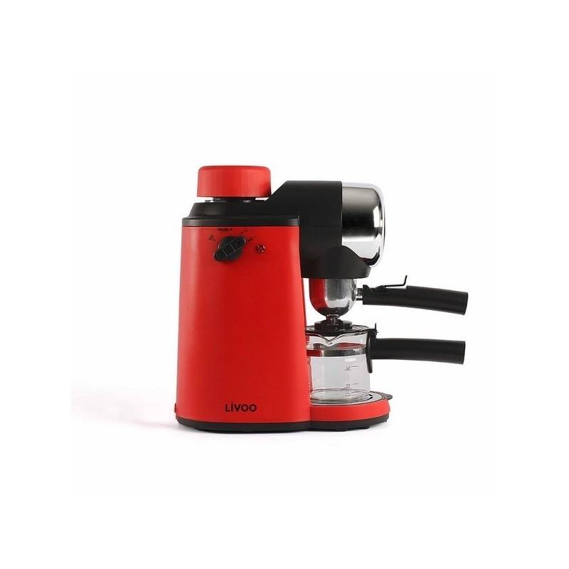 Machine à café expresso - Cafetière à prix grossiste