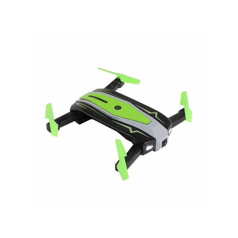 Drone compact quadricoptère à prix de gros - Jeu électroniques à prix grossiste