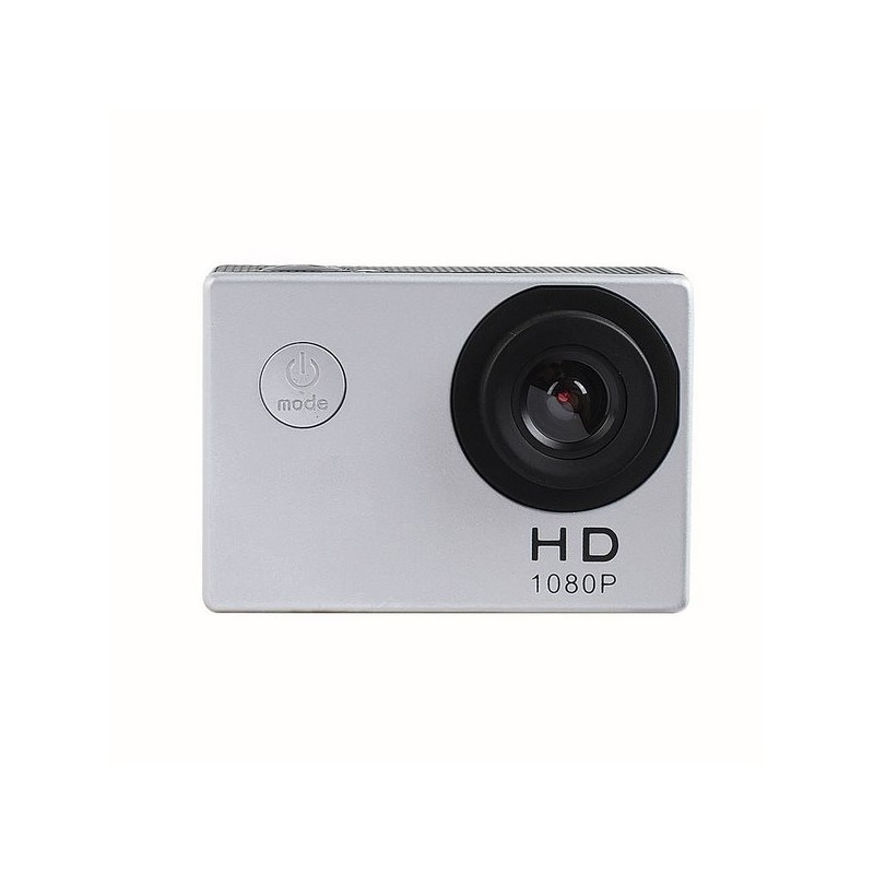 Caméra de sport HD - caméra de sport à prix de gros
