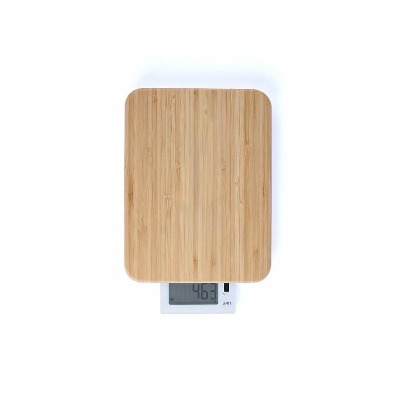 Balance de cuisine et planche à découper - Balance de cuisine à prix grossiste