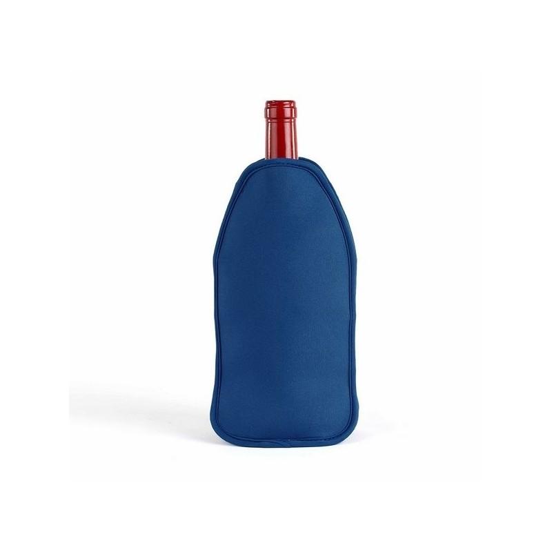 Rafraichisseur à vin à prix de gros - Sommelier à prix grossiste