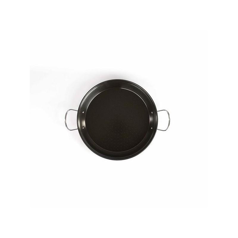 Plat à Paella 36 cm - Plat à prix grossiste