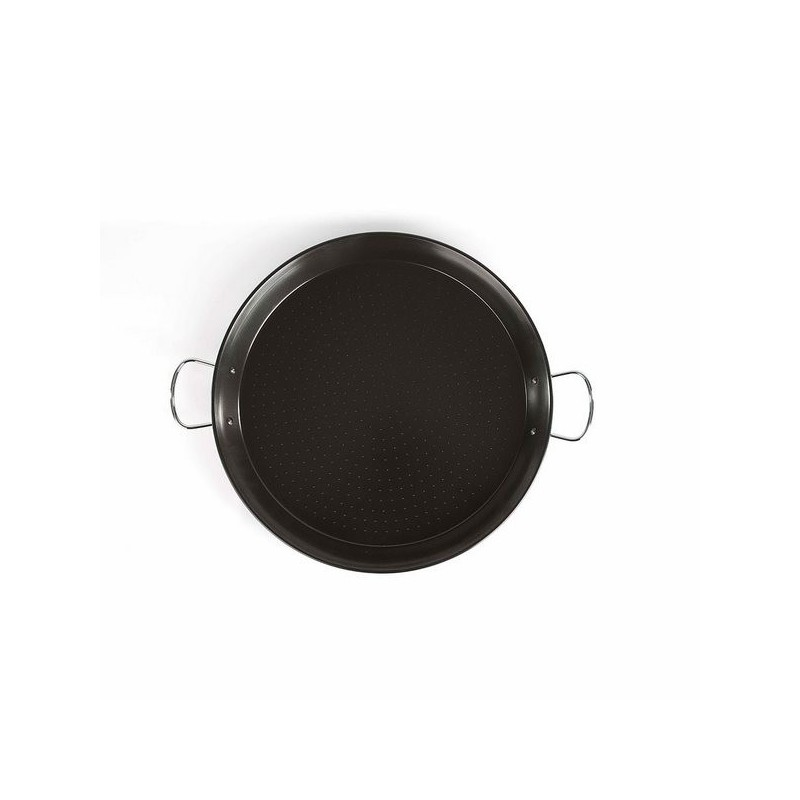 Plat à Paella 46 cm à prix grossiste - Plat à prix de gros