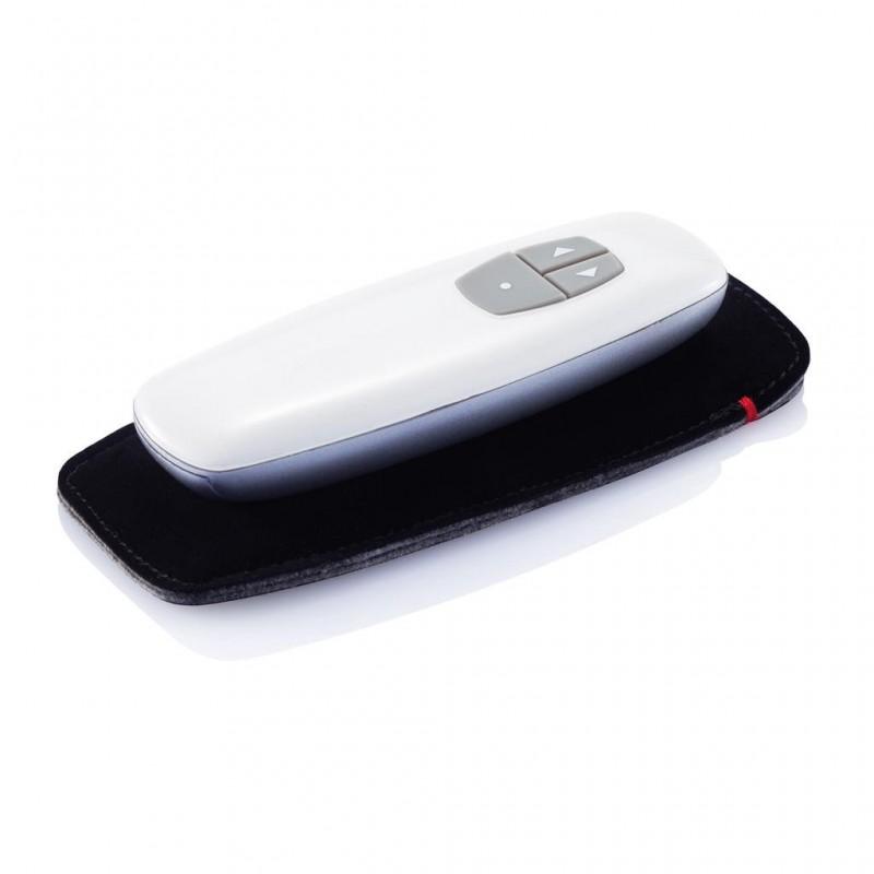 Présentateur laser Beam - Pointeur laser à prix de gros