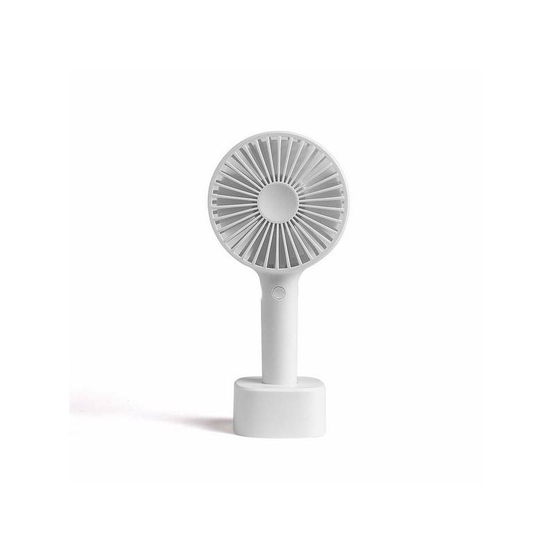 LIVOO - Ventilateur à main - Article pour la maison à prix de gros