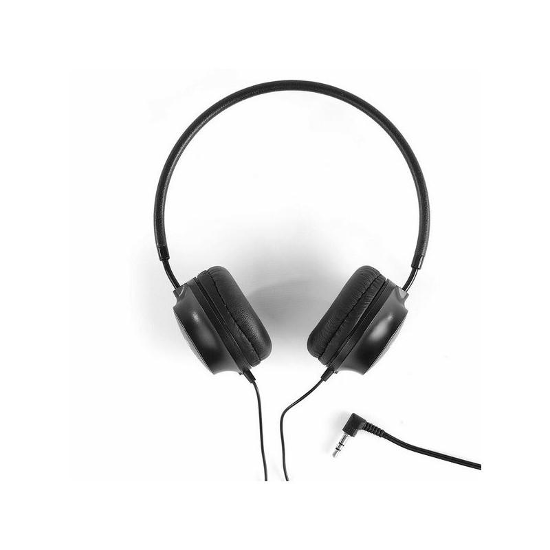 Casque stéréo Hi-Fi à prix de gros - Casque audio à prix grossiste