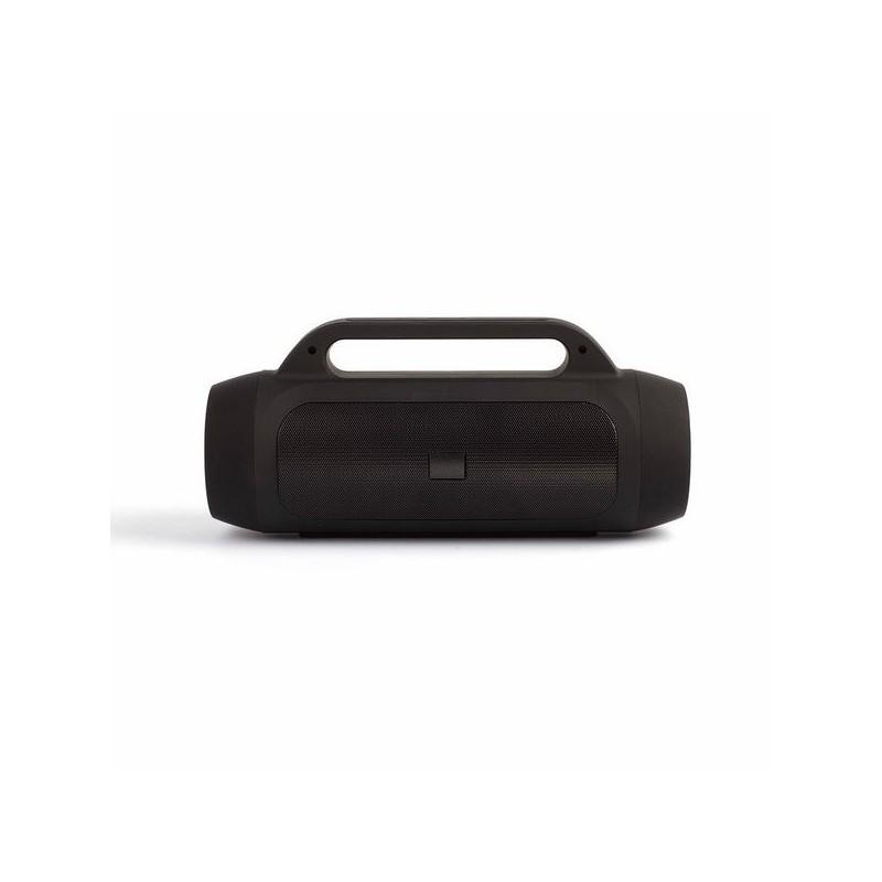 Haut-parleur compatible Bluetooth® - Poste de radio à prix de gros