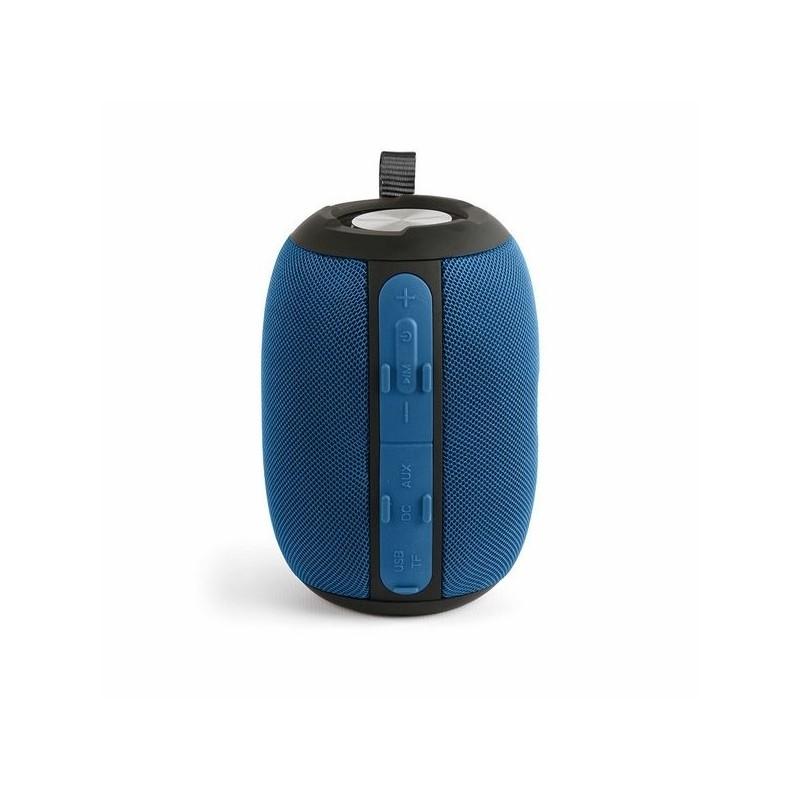 Haut-parleur compatible Bluetooth® à prix de gros - Poste de radio à prix grossiste