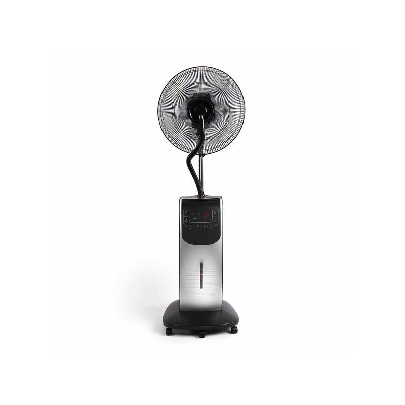 Ventilateur brumisateur - Atomiseur à prix grossiste