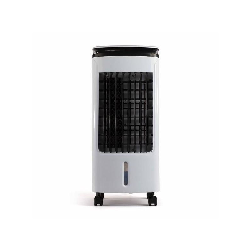 Rafraichisseur d'air mobile - Accessoire d'electroménager à prix de gros