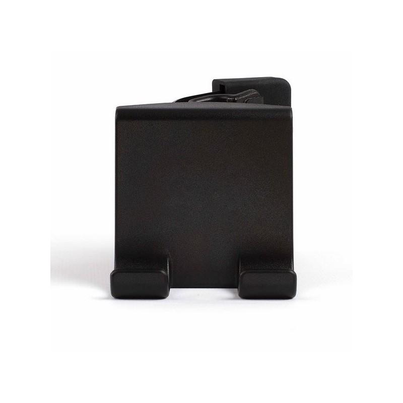 LIVOO - Support téléphone à prix grossiste - Accessoire du quotidien à prix de gros