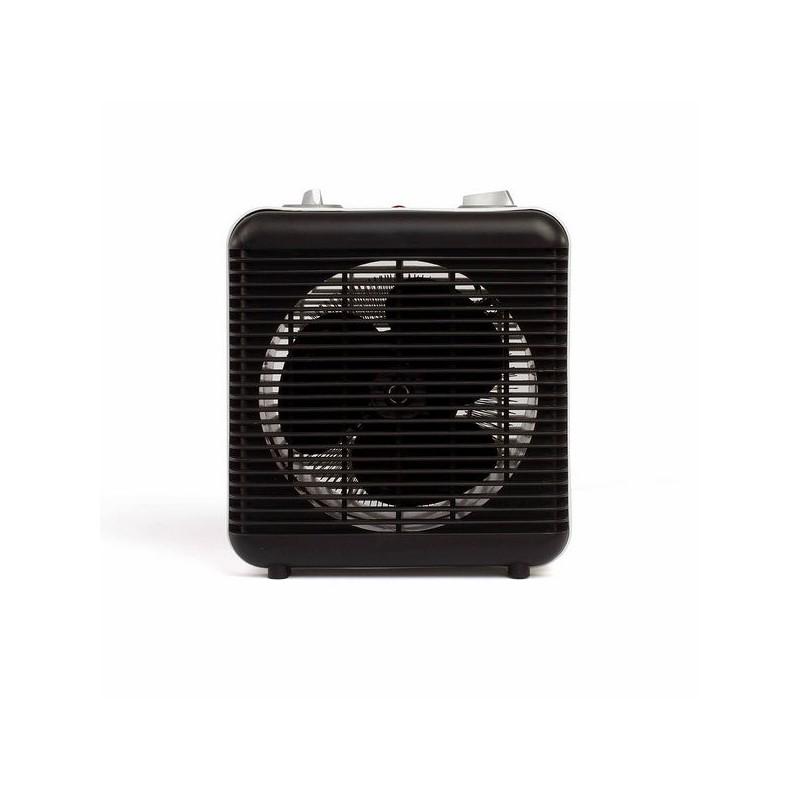 LIVOO - Chauffage soufflant - Accessoire d'electroménager à prix grossiste