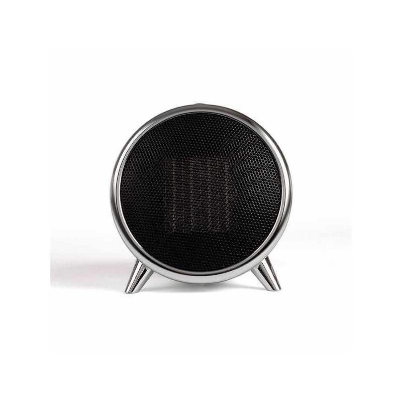 Chauffage céramique - Accessoire d'electroménager à prix de gros