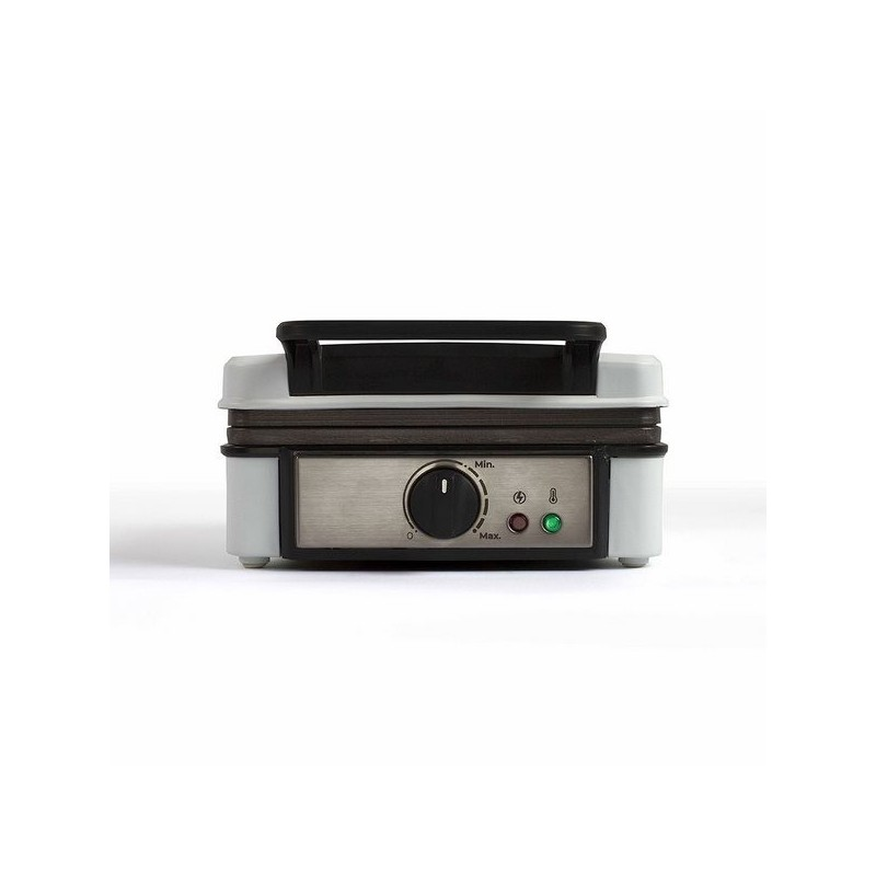 LIVOO - Gaufrier avec thermostat à prix grossiste - gaufrier à prix de gros