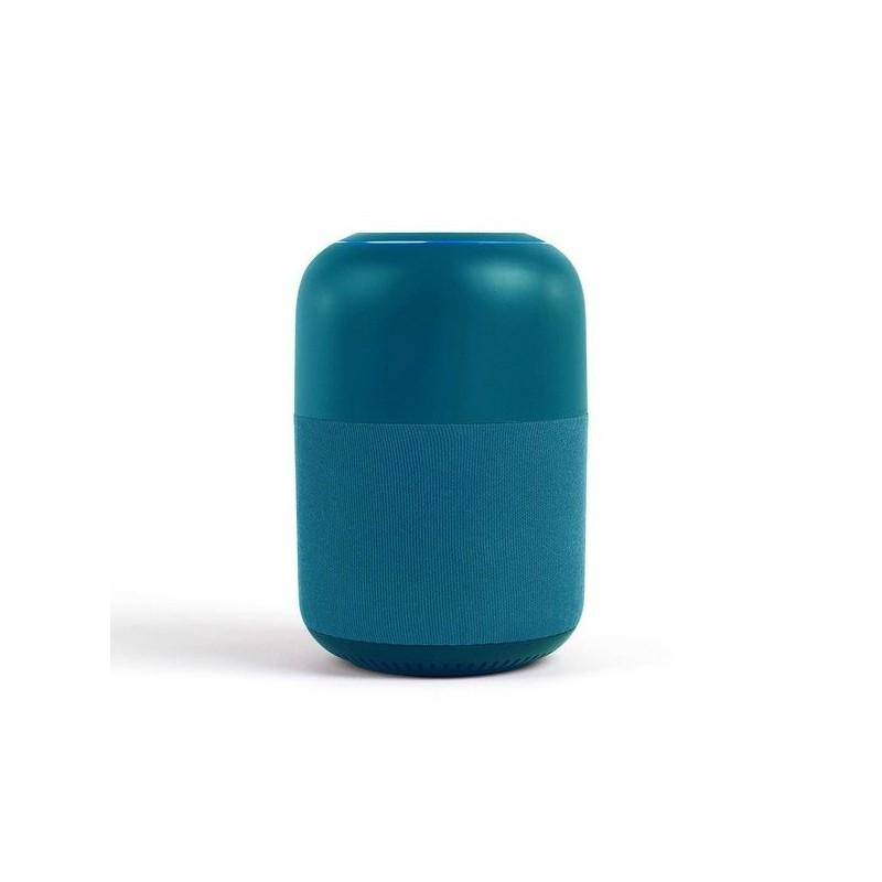 Haut-parleur compatible Bluetooth® à prix de gros - Kit main-libre à prix grossiste