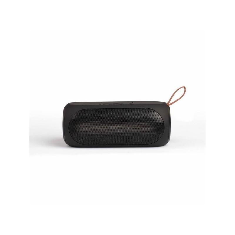 Haut-parleur compatible Bluetooth® à prix grossiste - Kit main-libre à prix de gros