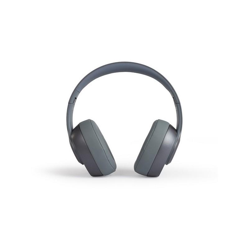 Casque compatible Bluetooth® à prix de gros - Kit main-libre à prix grossiste