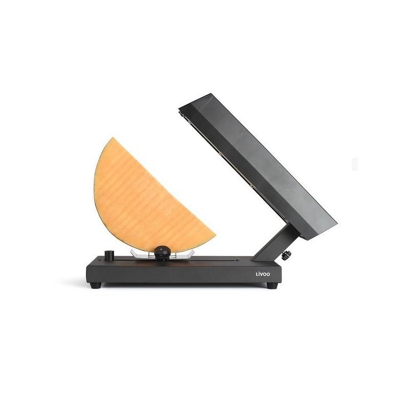 Appareil à raclette traditionnel - appareil à raclette à prix de gros