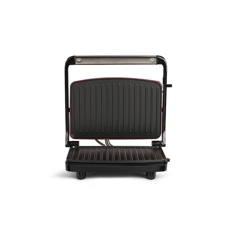 Compact gril - grill à prix grossiste