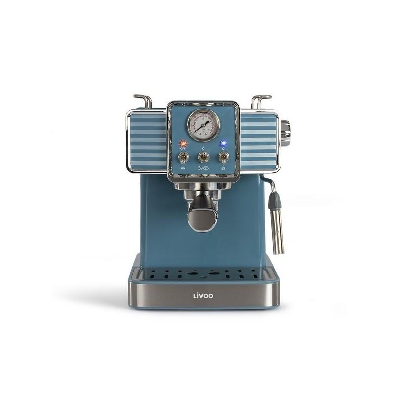 Machine à café expresso - Cafetière à prix de gros