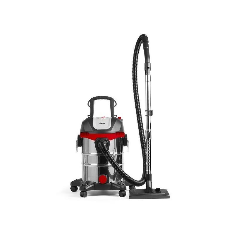 Aspirateur eau et poussière - Accessoire d'electroménager à prix grossiste