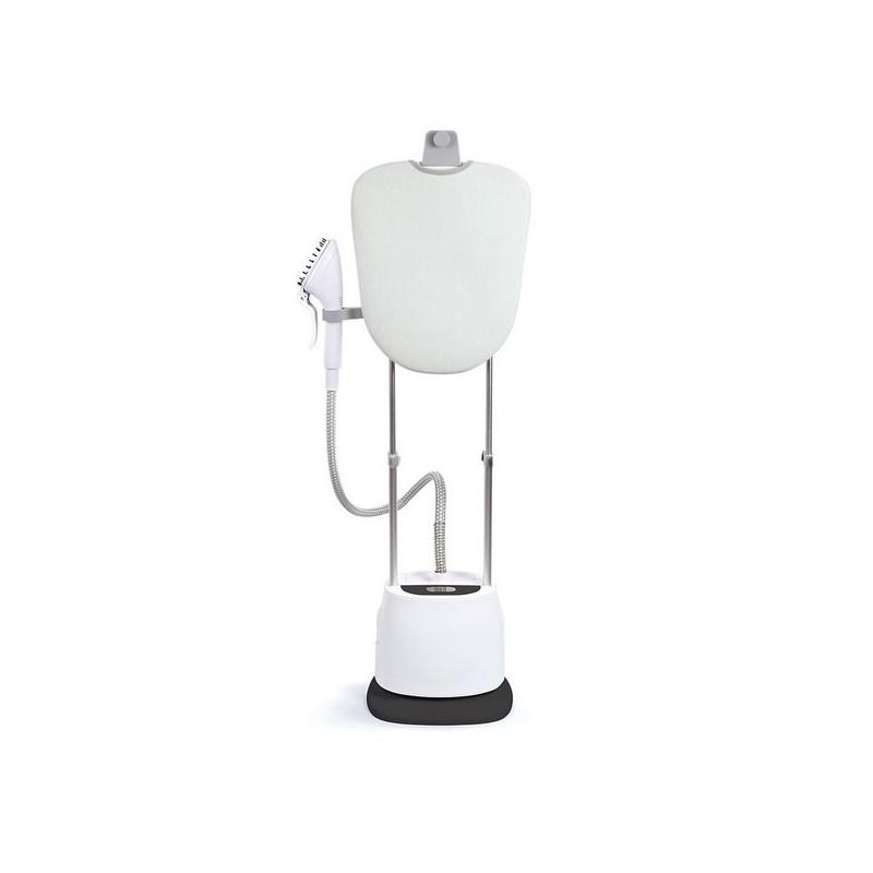 LIVOO - Defroisseur vapeur easy board - Article pour la maison à prix grossiste