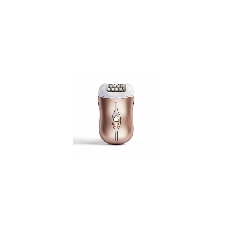Epilateur rechargeable à prix grossiste - Pince à épiler à prix de gros