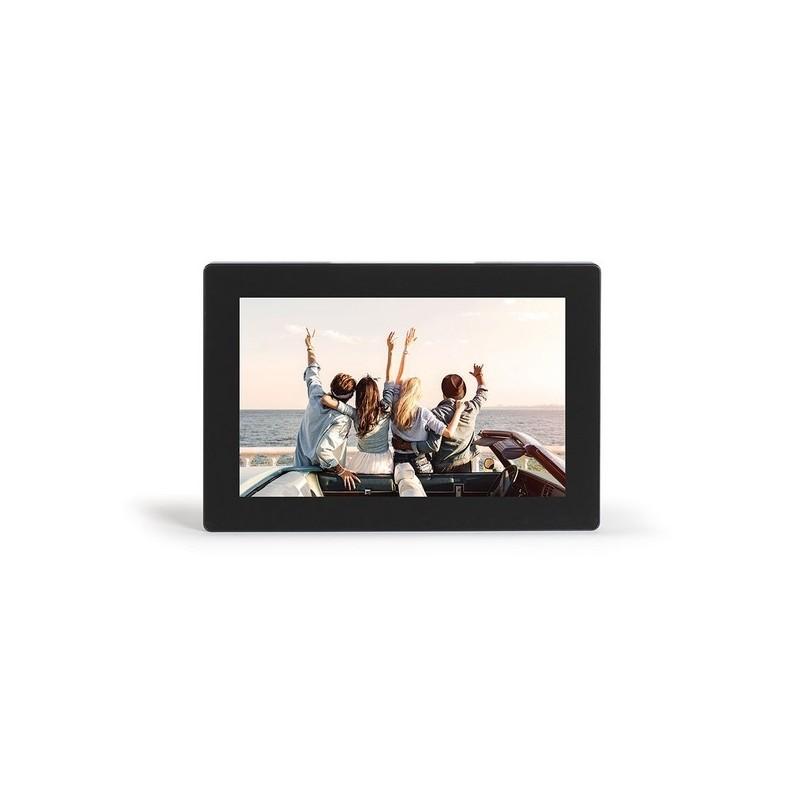 Cadre photo numérique connecté - Cadre photo à prix de gros