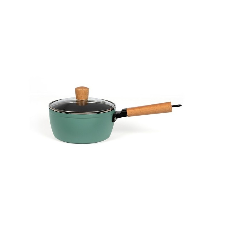 Casserole Wood Line à prix de gros - casserole à prix grossiste