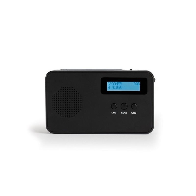 Radio numérique DAB/DAB+ - Ustensile de cuisine à prix grossiste