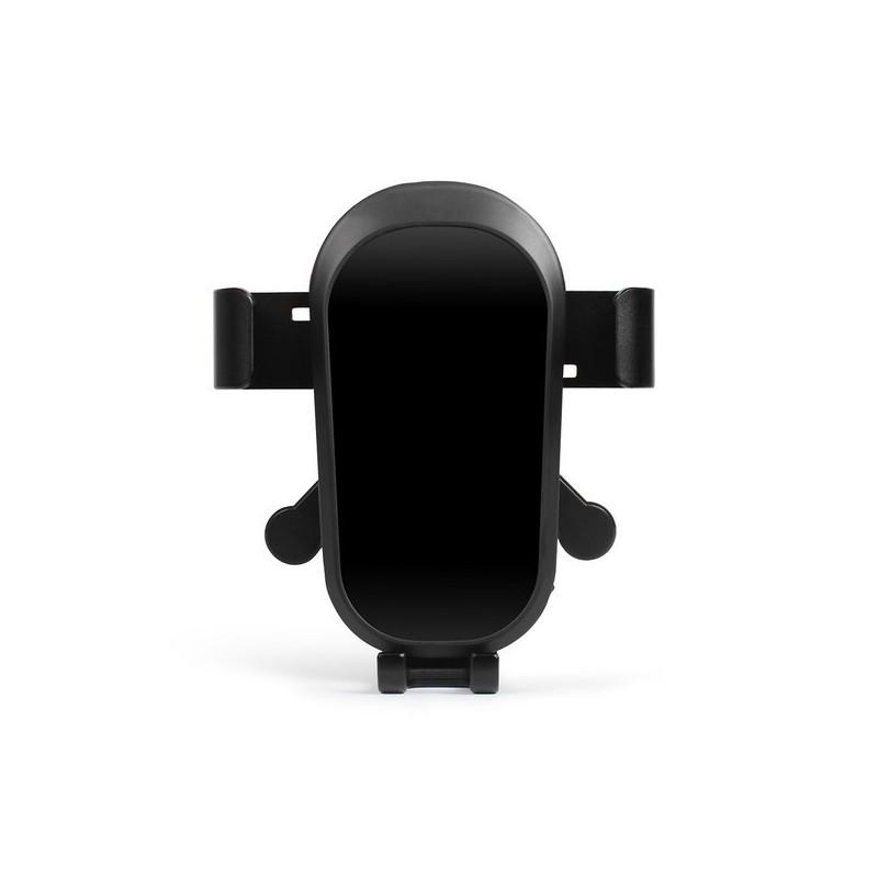 Chargeur de voiture sans fil fast charge - Chargeur à prix grossiste