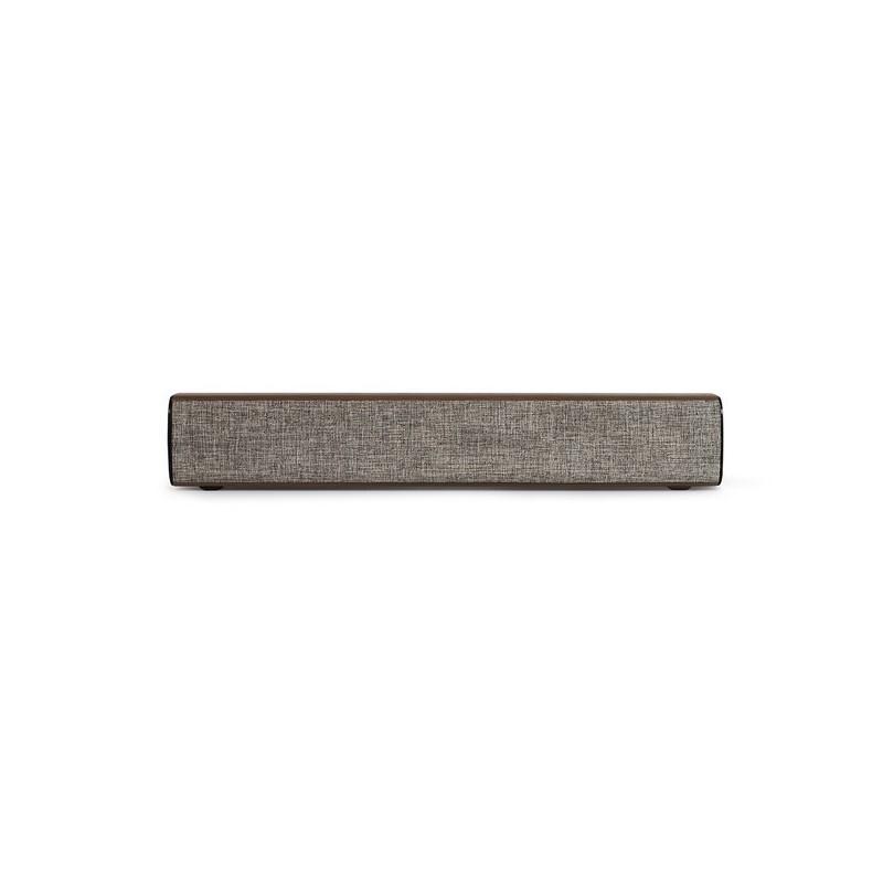 Barre de son compatible Bluetooth® à prix de gros - Kit main-libre à prix grossiste