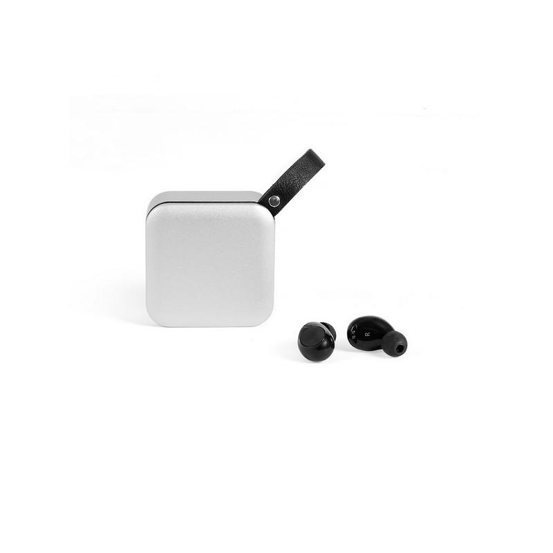 LIVOO - Ecouteurs compatibles Bluetooth® à prix de gros - Ecouteurs bluetooth à prix grossiste