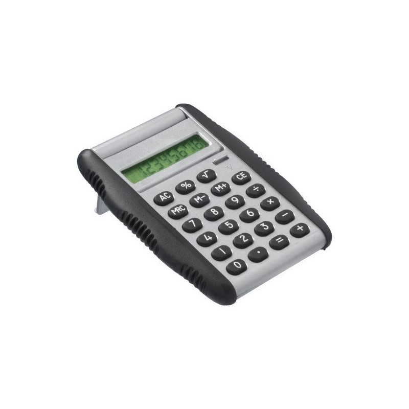 Calculatrice press-up - Calculatrice à prix grossiste