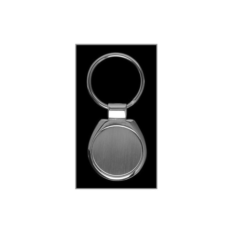 Porte-clés en métal. à prix grossiste - Porte-clés à prix de gros