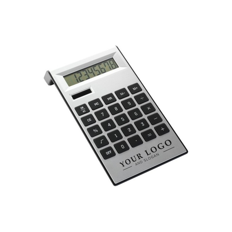 Calculatrice de bureau - Calculatrice à prix grossiste