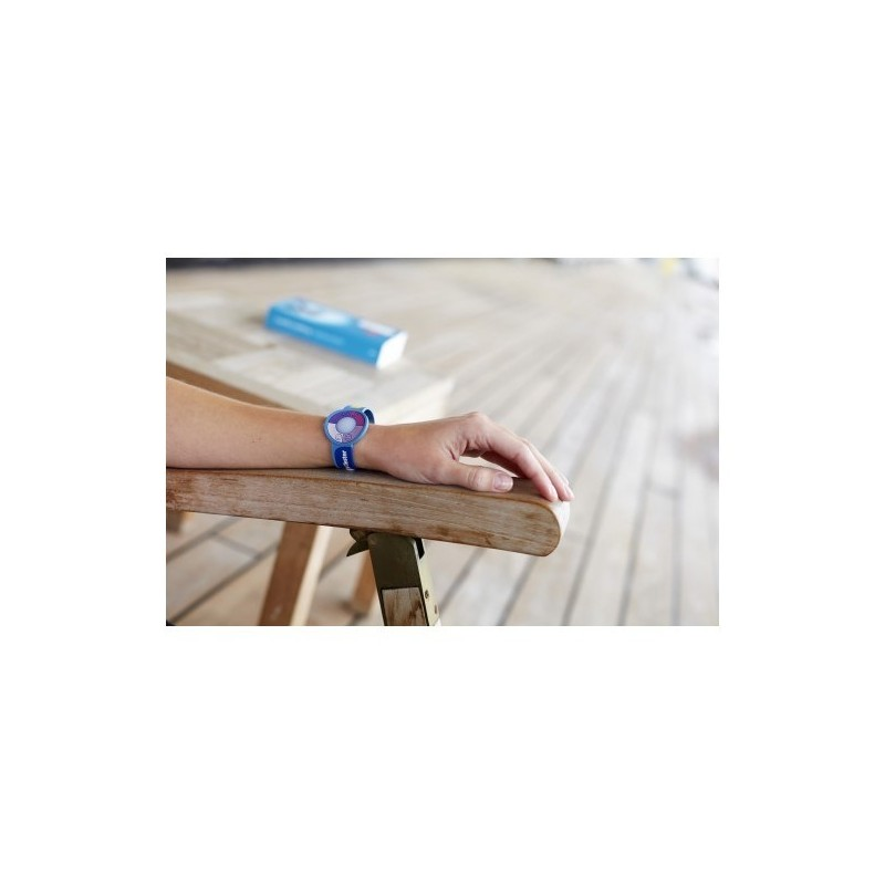 Montre bracelet indicateur UV - Bracelet à prix de gros