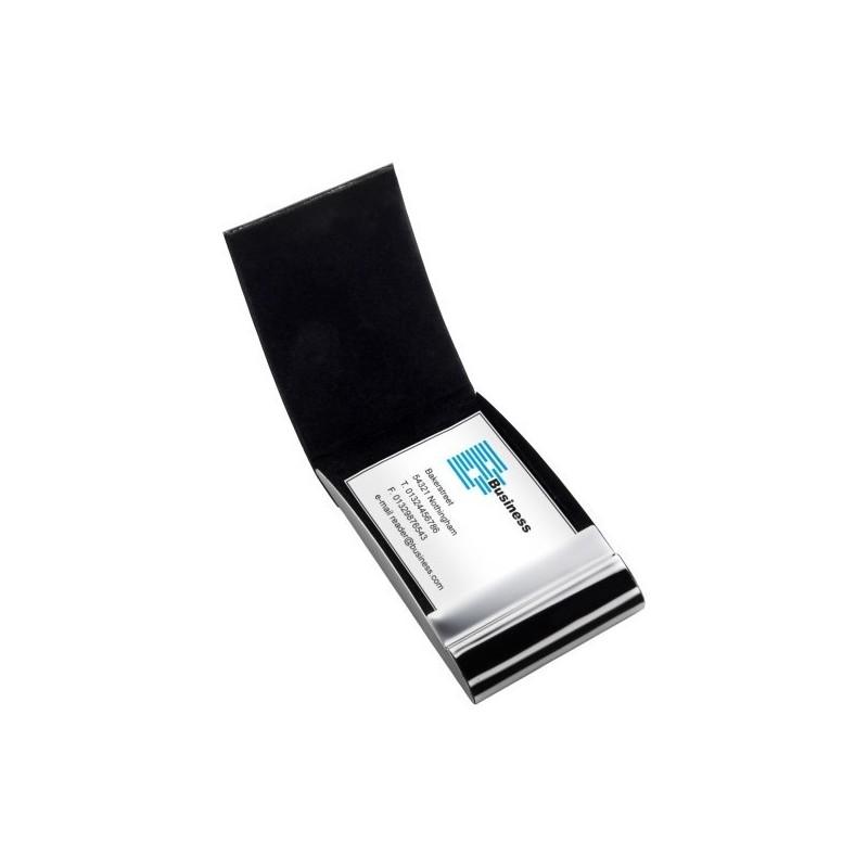 Porte-cartes de visite à prix grossiste - Porte-cartes de visite à prix de gros