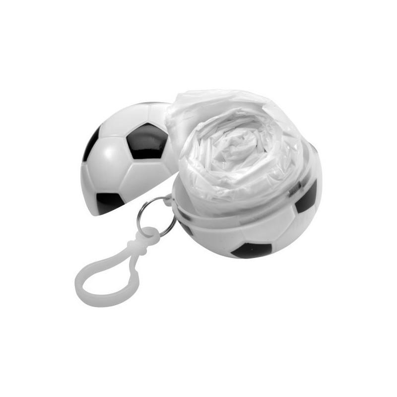 Etui balle de foot à prix grossiste - Poncho à prix de gros