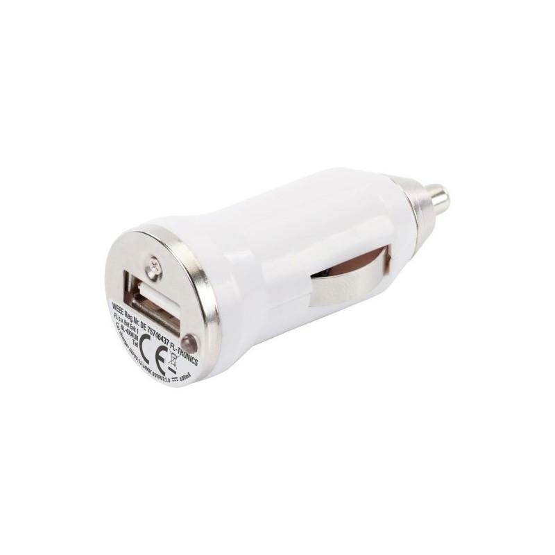 Prise allume-cigare USB. à prix grossiste - Prise allume-cigare à prix de gros